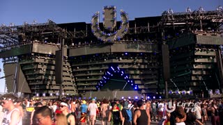 FULL LIVE set from ULTRA Miami Mainstage (2019)  Sunnery James  Ryan Marciano