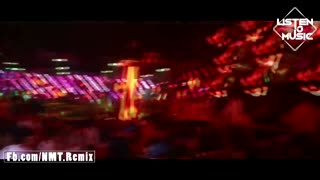 Nonstop 2018 Party All Night Best Club Party Dance Music Remixes 2018 Vol 20