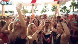 IBIZA SUMMER DANCE PARTY 2020 BEST HOUSE MUSIC MIX FOR YOU