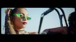 Ava Max - OMG What s Happening [Official Music Video]