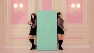 Apink - Mr Chu(On Stage) -Japanese Ver.-